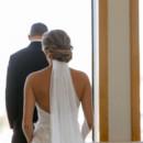 130x130 sq 1422388493267 14.09.06 rmp wedding annie jon farris 166
