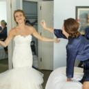 130x130 sq 1422388837953 14.09.06 rmp wedding annie jon farris 137