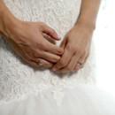 130x130 sq 1422388888270 14.09.06 rmp wedding annie jon farris 157