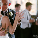 130x130 sq 1422390534614 christina and jake wedding day 496