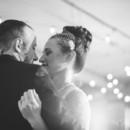 130x130 sq 1422390551585 christina and jake wedding day 455
