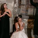 130x130 sq 1422390558720 christina and jake wedding day 595