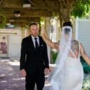 130x130 sq 1422390597657 christina and jake wedding day 114
