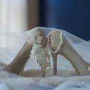 130x130 sq 1422390616192 christina and jake wedding day 52