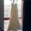 130x130 sq 1422390624287 christina and jake wedding day 42
