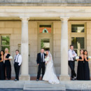 130x130 sq 1422390655601 christina and jake wedding day 178