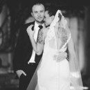 130x130 sq 1422390661805 christina and jake wedding day 130