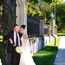 130x130 sq 1422390725315 christina and jake wedding day 204