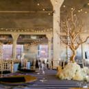 130x130 sq 1422390874321 christina and jake wedding day 308