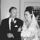 130x130 sq 1422390878745 christina and jake wedding day 348