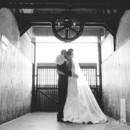 130x130 sq 1422390937057 christina and jake wedding day 427