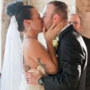 130x130 sq 1422390944181 christina and jake wedding day 420