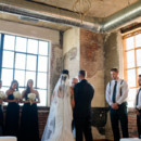 130x130 sq 1422390951114 christina and jake wedding day 369