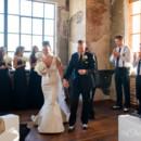 130x130 sq 1422390963059 christina and jake wedding day 423