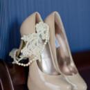 130x130 sq 1422391425678 christina and jake wedding day 46