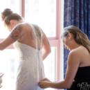 130x130 sq 1422391437397 christina and jake wedding day 81