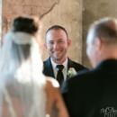 130x130 sq 1422392615912 christina and jake wedding day 355