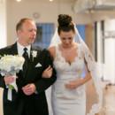 130x130 sq 1422392693226 christina and jake wedding day 323