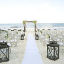 130x130 sq 1465846958 f71230b2e9621599 tulum wedding hacienda chekul 0072
