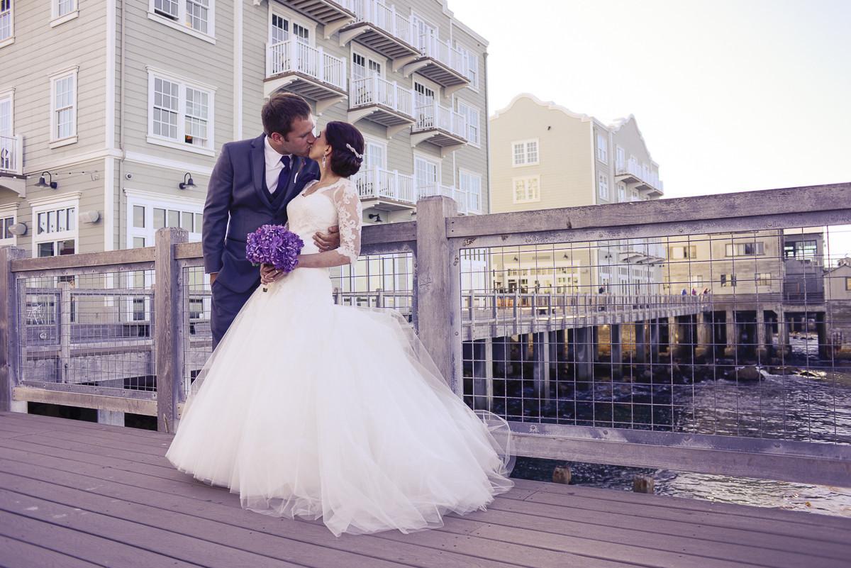 Alycia creative photography san jose ca weddingwire for Wedding dress rental san jose