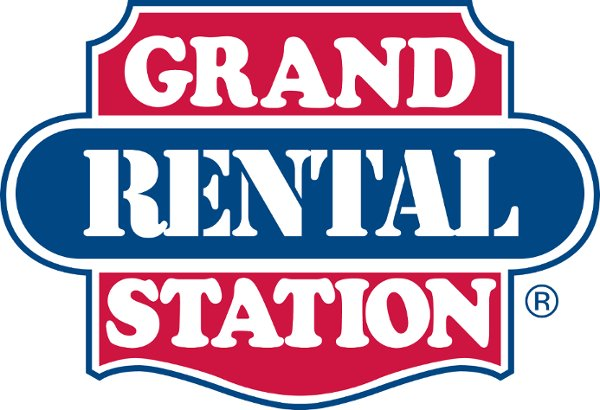 photo 9 of Grand Rental Station