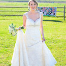130x130 sq 1366042387050 moore ranch bridal shoot0058