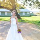 130x130 sq 1366042391082 moore ranch bridal shoot0107
