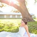 130x130 sq 1366042394571 moore ranch bridal shoot0148 2