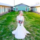 130x130 sq 1366042401125 moore ranch bridal shoot0225