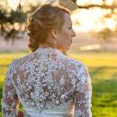 130x130 sq 1366042406314 moore ranch bridal shoot0327