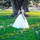 130x130 sq 1366042413288 moore ranch bridal shoot0339