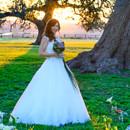 130x130 sq 1366042419889 moore ranch bridal shoot0346