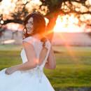 130x130 sq 1366042423677 moore ranch bridal shoot0366