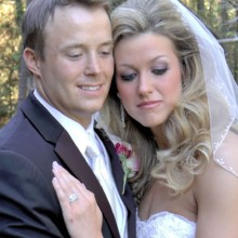 220x220 sq 1465940008890 cushman   keathley wedding 07