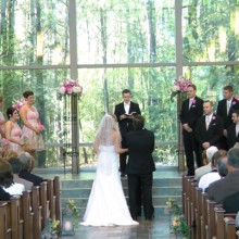220x220 sq 1465940017551 cushman   keathley wedding 06