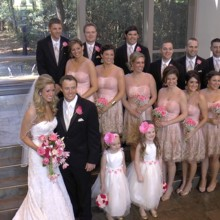 220x220 sq 1465940077769 cushman   keathley wedding 03