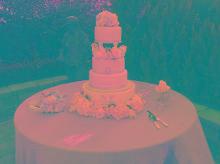 220x220 1329328442342 cake2