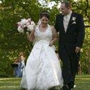 130x130 sq 1310392686279 wedding359