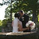 130x130 sq 1310392711738 wedding366