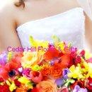 130x130 sq 1343422331963 aprilusandflowers