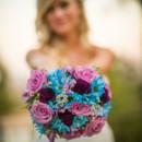 130x130 sq 1374505304147 jenny robins blurred w bouquet