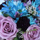 130x130_sq_1374505364320-blow-up-of-bouquet-colors