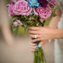 130x130_sq_1374505614207-hand-tied-bouquet
