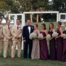 130x130 sq 1390865804568 danielle and brandons wedding part