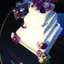 130x130 sq 1390865888727 tarter cake top view