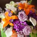 130x130 sq 1392911178652 carries bouquet w tissu