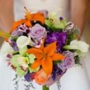 130x130_sq_1392911185393-carries-flowers-no-head-sho