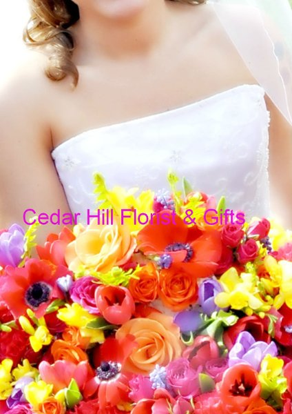 photo 40 of Cedar Hill Florist & Gifts