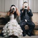 130x130 sq 1358360616644 wedding001