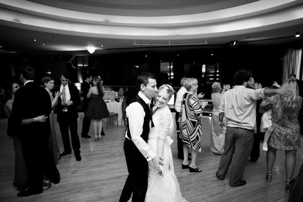1419225932687 Hayes1170 St. Louis wedding band